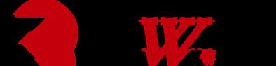 株式会社KWS リクルートサイト