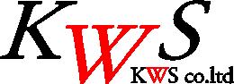 KWS鍼灸整骨院